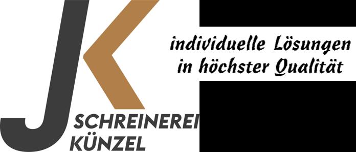 Schreinerei Taufkirchen Künzel